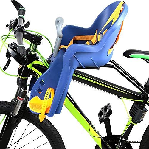 Prophete Prophete E-Bike