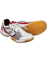 Tibhar Shoe Dual Speed