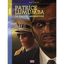 LUMUMBA GRATUIT FILM PATRICE TÉLÉCHARGER