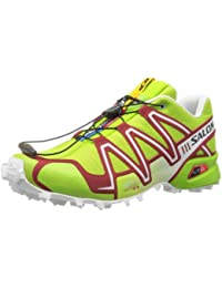Salomon Speedcross 3 (356747)