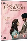 Catherine Cookson - Tilly Trotter [UK Import]