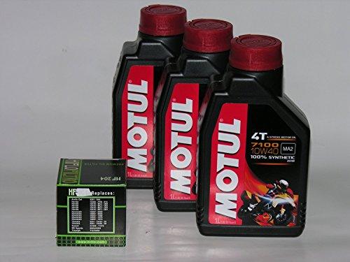 3-lt-litri-olio-moto-motul-7100-10w40-filtro-olio-100-sintetico-new-ester-4-t