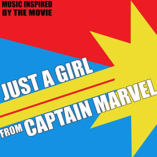 Just a Girl (From