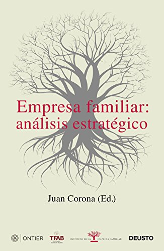 MANUAL DE LA EMPRESA FAMILIAR