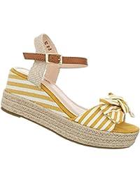 Suchergebnis Auf FürOsco Stiefel Online Shop Oder qGzSMjLVUp