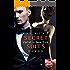 SECRET SUITS - Verrat in New York