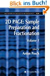 2D PAGE: Sample Preparation and Fract...