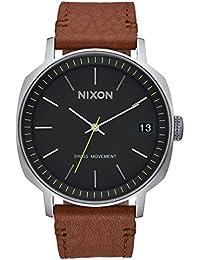 Nixon Herren-Armbanduhr A973-000-00