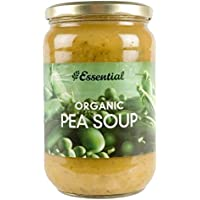 Essential Trading   Pea Soup   2 x 6 x 680g