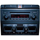 Audi 8E0057194E CD Car Radio Symphony II Plus preiswert