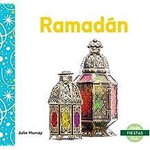 Ramadán (Ramadan) (Fiestas / Holidays)