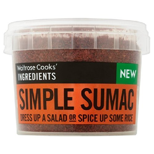 cooks-ingredients-sumac-waitrose-50g