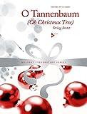 O Tannenbaum: (Oh Christmas Tree). Streichsextett. Partitur und Stimmen. (Holiday Celebration Series)