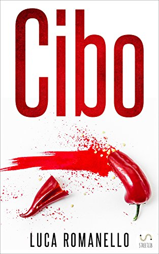 Download Cibo