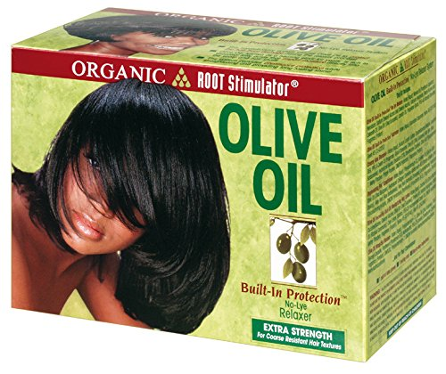 organic-root-stimulator-olive-oil-no-lye-hair-relaxer-extra-strengh
