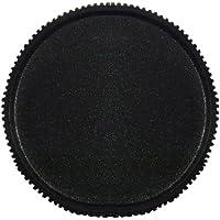 digiCAP 9880/SOE Cache pour Boîtier Sony E