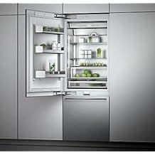Amazon.it: frigorifero ad incasso