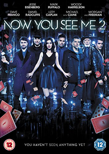 now-you-see-me-2-dvd-2016