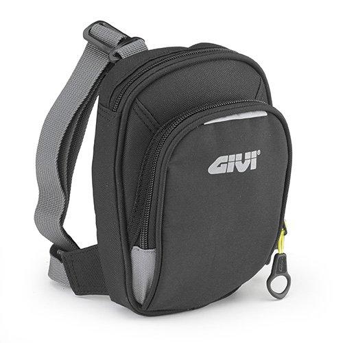 givi-ea109-easy-bag-bolsillo-de-pierna-negro-con-dos-ranuras-volumen-1-litro-carga-maxima-1-kg