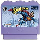 Produktbild von VTech 80 - 092644 V.Smile Lernspiel Superman