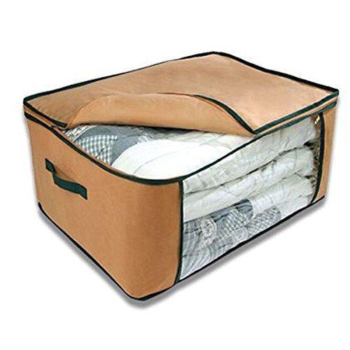 la-piacentina-sacco-easy-bag-tnt-60x50-h35-lineap