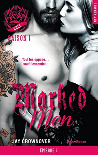 Livre gratuits Marked Men Saison 1 Episode 2 pdf, epub