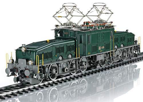 Märklin 55681 - Locomotora de Tren