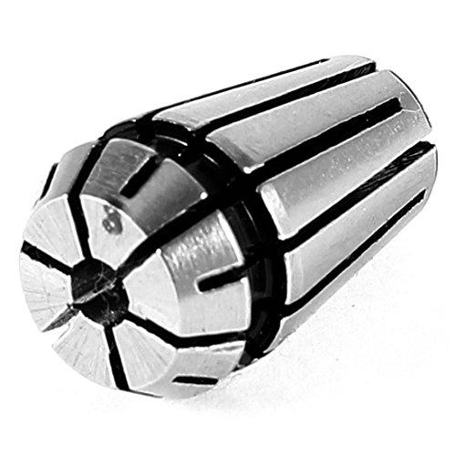er11-precision-pince-de-serrage-3-mm-012-un-diametre-de-fraisage-cnc-serre-joint-pour-tour-a-bois