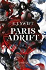 Paris Adrift par Swift