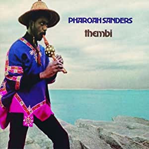 Thembi