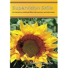 Supervision Skills
