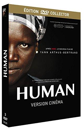 Cinéma du monde Documentaires