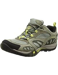 b73b7380b90 Amazon.es: Escalada - Aire libre y deportes: Zapatos y complementos