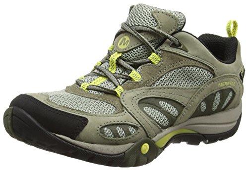 merrell-azura-gore-tex-womens-lace-up-low-rise-hiking-shoes-granite-7-uk