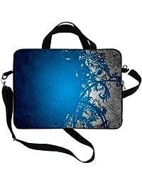 Panda Creation Laptop Case 13 Inch Laptop And Tablet Bag, Laptop Bags, Laptop Sleeve,Laptop Bag With Strap, Laptop...