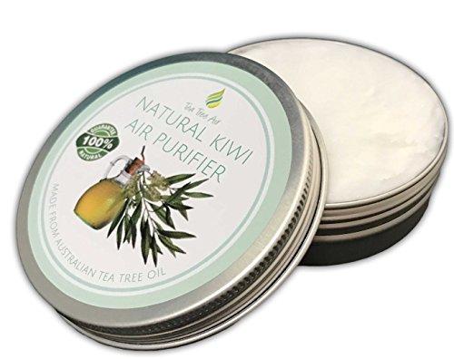 tea-tree-air-purifier-natural-kiwi-natural-purifier-cream-attacks-mold-mildew-air-freshener-air-cond