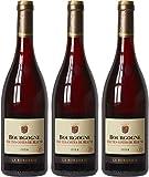 QUINSON France Bourgogne Vin La Borderie Hautes Côtes de Beaune ...