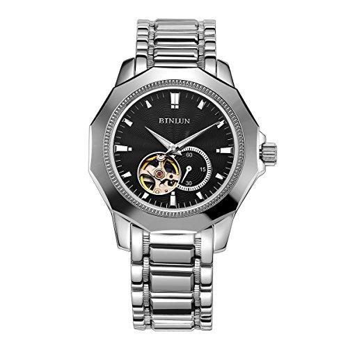 binlun-bl0064b-gents-21jewels-movimento-meccanico-giapponese-cronografo-diametro-41mm