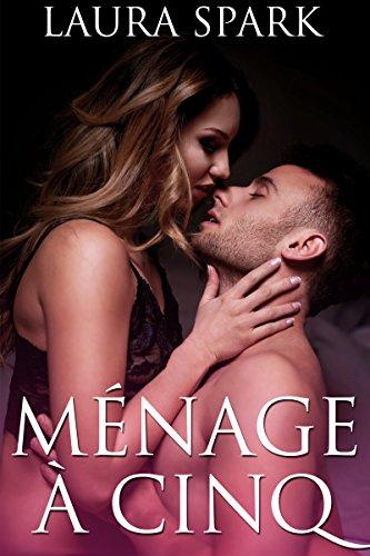 menage-a-cinq-nouvelle-erotique-sexe-a-plusieurs-soumission-tabou