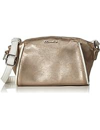 Tamaris Delfina Crossbody Bag, sac bandoulière