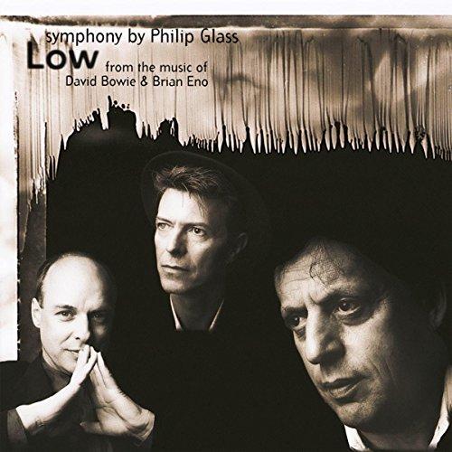 low-symphony-hq