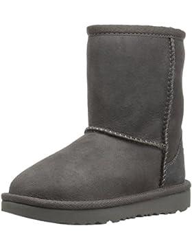 Ugg Damen Classic Short Kurzschaft Stiefel