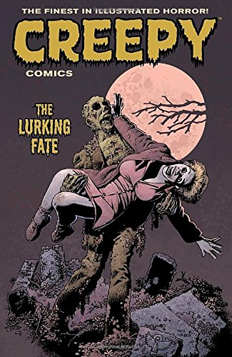 creepy-comics-volume-3-the-lurking-fate-creepy-comics-volume-1-creepy
