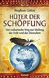 Hüter der Schöpfung (Amazon.de)