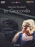 La Gioconda [Alemania] [DVD]