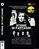 Storie Di Fantasmi (Ghost Story) - Limited 100 Copie + Booklet Interno