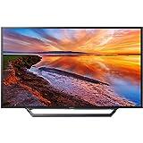 NEW SONY BRAVIA KDL 40W650D/40W652 40 INCH SMART FULL HD LED 1080 WITH Wi-Fi® Direct SLIM MODEL