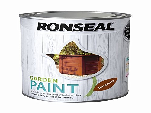 ronseal-rslgpt250-250-ml-garden-paint-terracotta