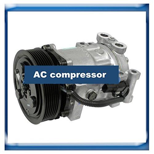 gowe-ac-compressore-per-sanden-7h15ac-compressore-per-dodge-dakota-durango-da-co-4785c-0484904055055