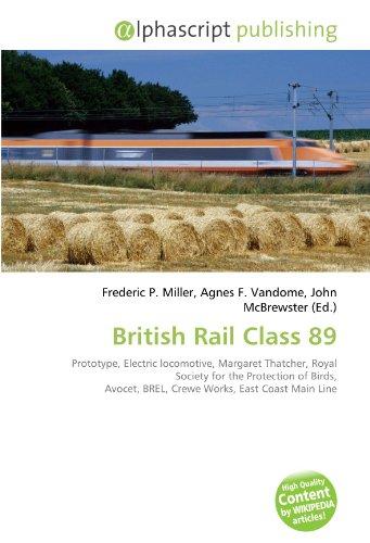 british-rail-class-89